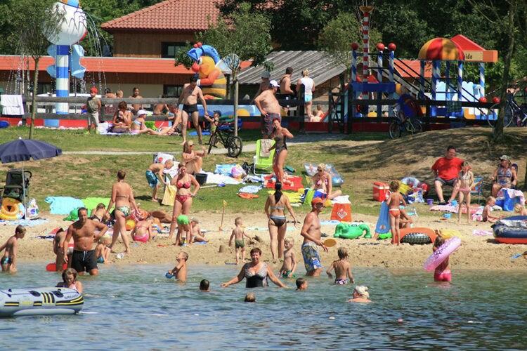 Ferienhaus Resort Limburg (620290), Echt, , Limburg (NL), Niederlande, Bild 22