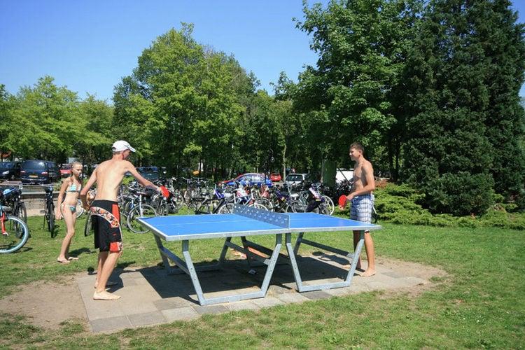 Ferienhaus Resort Limburg (620290), Echt, , Limburg (NL), Niederlande, Bild 23