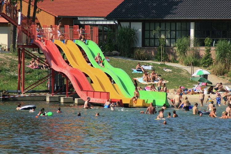 Ferienhaus Resort Limburg (620290), Echt, , Limburg (NL), Niederlande, Bild 27