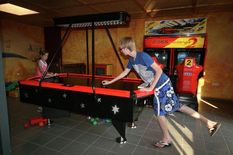 Ferienhaus Resort Limburg (620290), Echt, , Limburg (NL), Niederlande, Bild 33