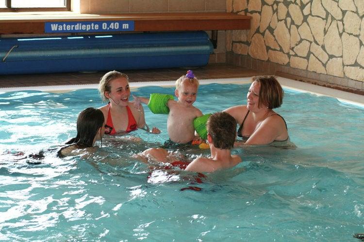 Ferienhaus Resort Limburg (620290), Echt, , Limburg (NL), Niederlande, Bild 35
