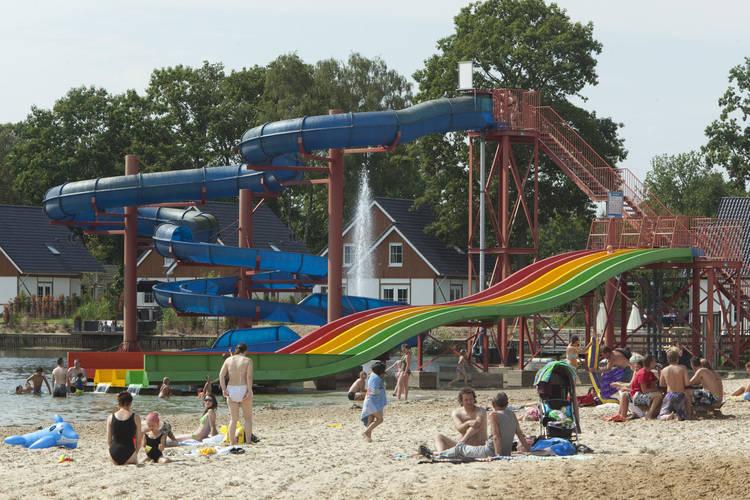 Ferienhaus Resort Limburg (620290), Echt, , Limburg (NL), Niederlande, Bild 63