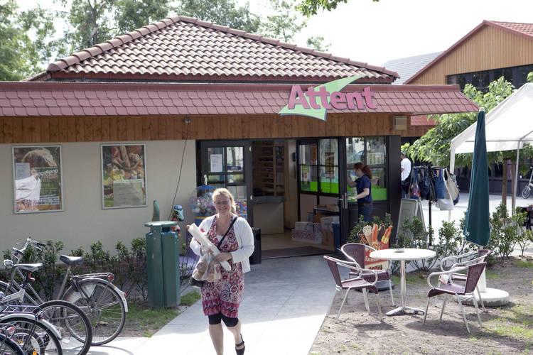 Ferienhaus Resort Limburg (620290), Echt, , Limburg (NL), Niederlande, Bild 61