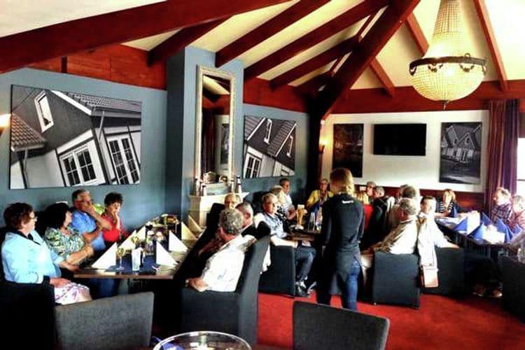 Ferienhaus Resort Limburg (620290), Echt, , Limburg (NL), Niederlande, Bild 54