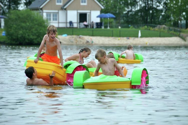 Ferienhaus Resort Limburg (620290), Echt, , Limburg (NL), Niederlande, Bild 32