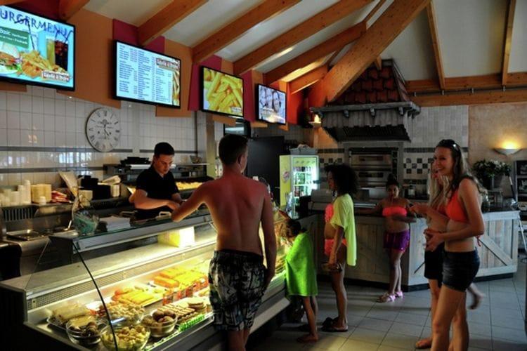 Ferienhaus Resort Limburg (620290), Echt, , Limburg (NL), Niederlande, Bild 60