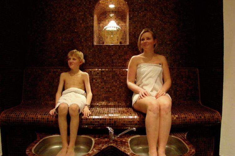 Ferienhaus Resort Limburg (620290), Echt, , Limburg (NL), Niederlande, Bild 46