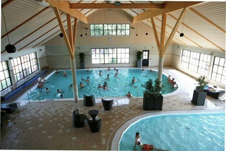Ferienhaus Resort Limburg (620290), Echt, , Limburg (NL), Niederlande, Bild 43