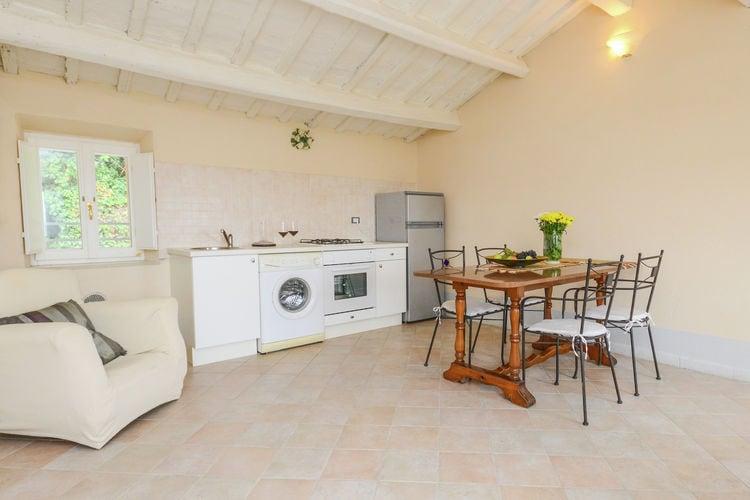 Ferienwohnung Gildo (629164), Morro d'Alba, Ancona, Marken, Italien, Bild 8