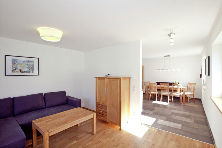 Ref: AT-5710-98 3 Bedrooms Price