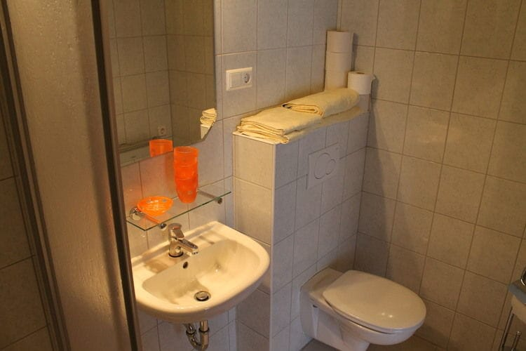 Ref: AT-8794-11 1 Bedrooms Price