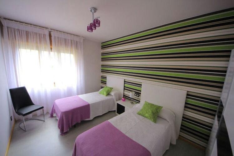 Ferienwohnung Montalvo Playa 1a planta (623695), Portonovo, Rias Bajas, Galicien, Spanien, Bild 5