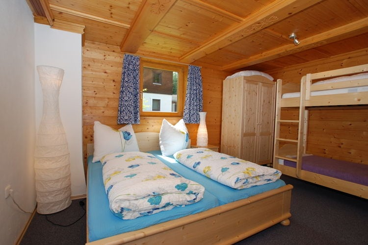 Ref: AT-5741-44 2 Bedrooms Price