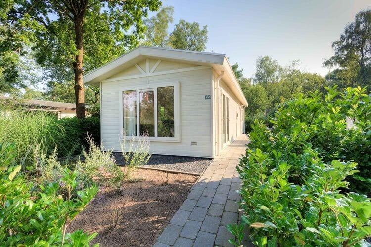 Chalet Nederland, Gelderland, Lunteren Chalet NL-6741-15