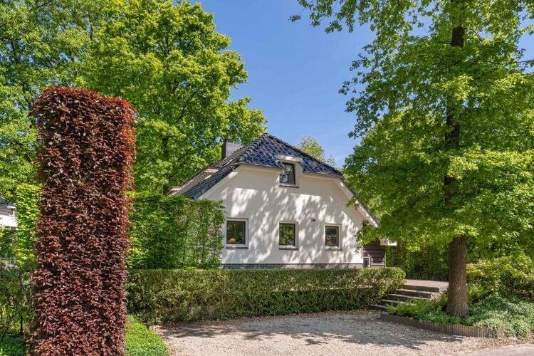 Villa Nederland, Gelderland, Lunteren Villa NL-6741-16