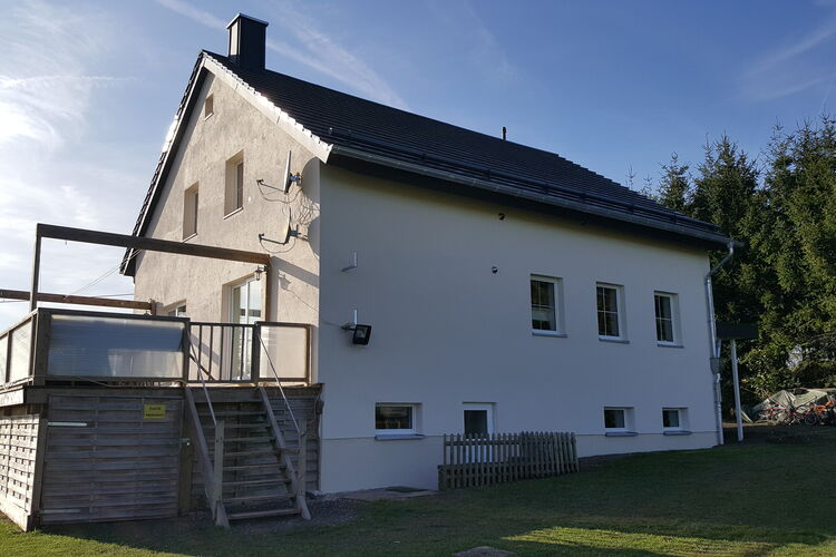 Accommodation in Lower-Saxony
