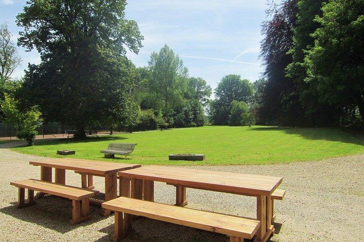 Ferienhaus Castel Bodeux (630755), Trois-Ponts, Lüttich, Wallonien, Belgien, Bild 32