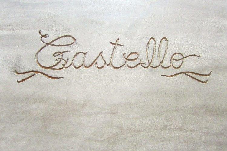 Ferienhaus Castel Bodeux (630755), Trois-Ponts, Lüttich, Wallonien, Belgien, Bild 40