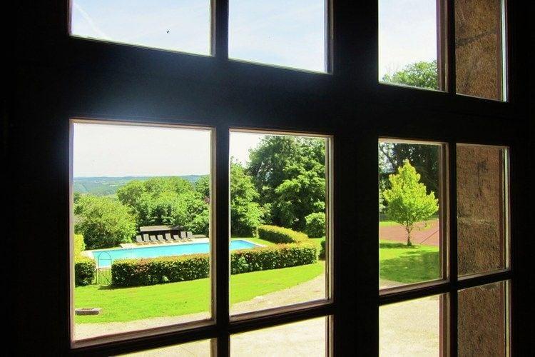 Ferienhaus Castel Bodeux (630755), Trois-Ponts, Lüttich, Wallonien, Belgien, Bild 35