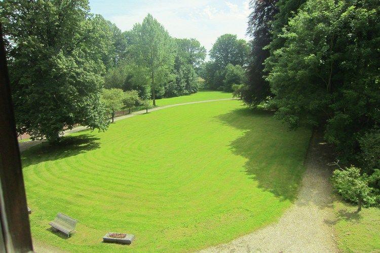 Ferienhaus Castel Bodeux (630755), Trois-Ponts, Lüttich, Wallonien, Belgien, Bild 33
