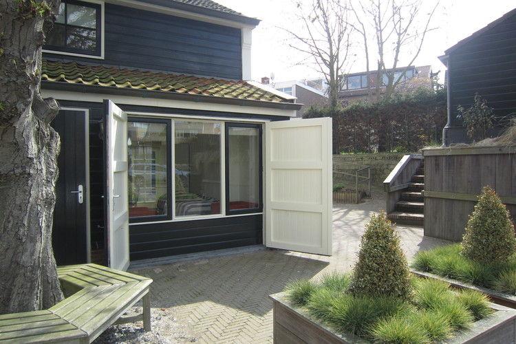 Studio South Holland
