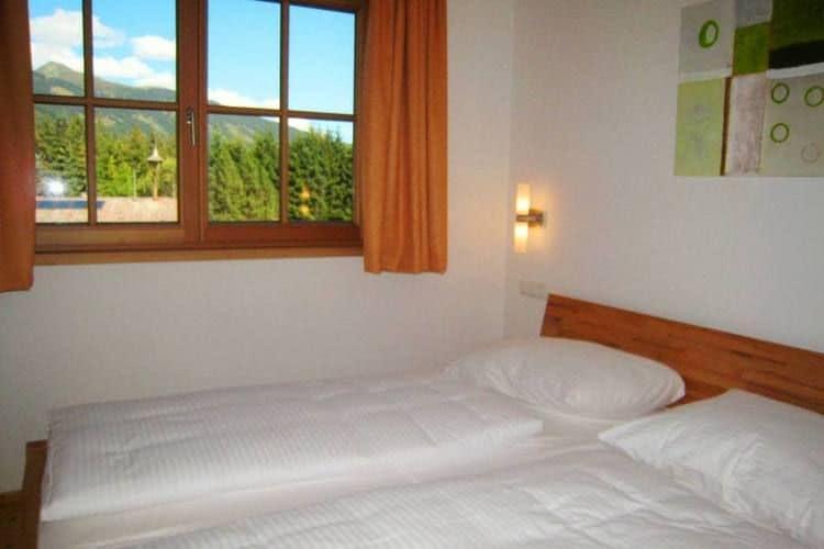 Ferienwohnung Panorama Chalet 8 (627105), Mittersill, Pinzgau, Salzburg, Österreich, Bild 16