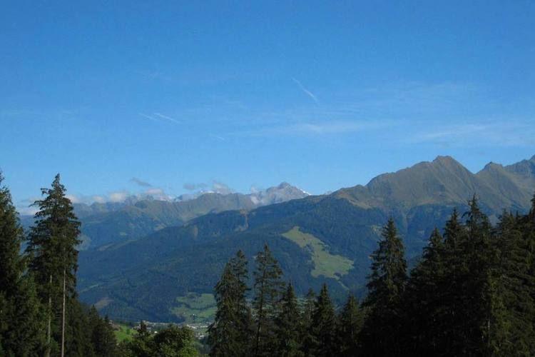 Ferienwohnung Panorama Chalet 8 (627105), Mittersill, Pinzgau, Salzburg, Österreich, Bild 9