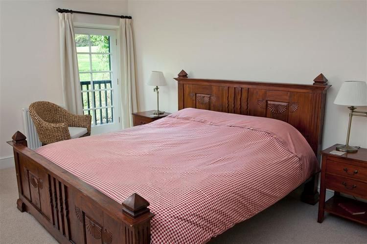 Holiday house MARGAUX ROSE (647397), Hay-on-Wye, Mid Wales, Wales, United Kingdom, picture 8
