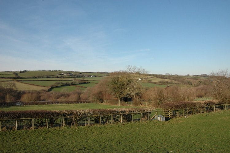 Holiday house BEACONS GALLOP (647405), Brecon, Mid Wales, Wales, United Kingdom, picture 3