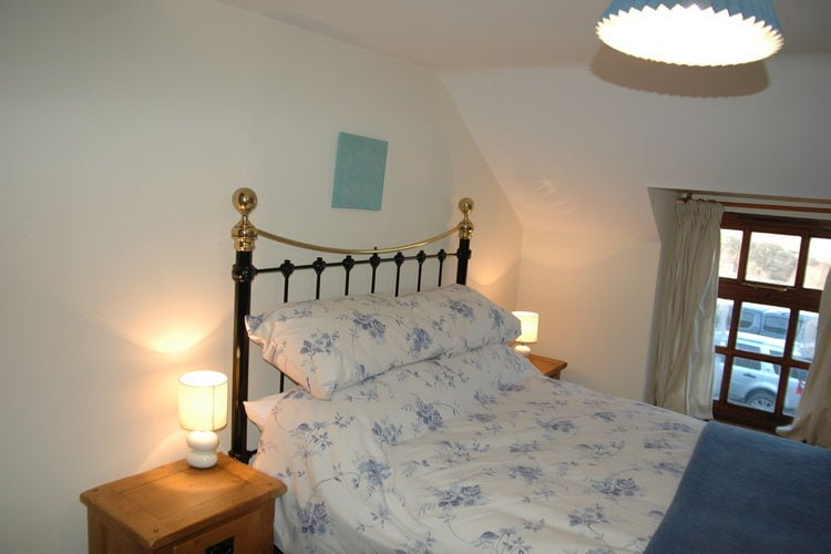 Holiday house BEACONS GALLOP (647405), Brecon, Mid Wales, Wales, United Kingdom, picture 8