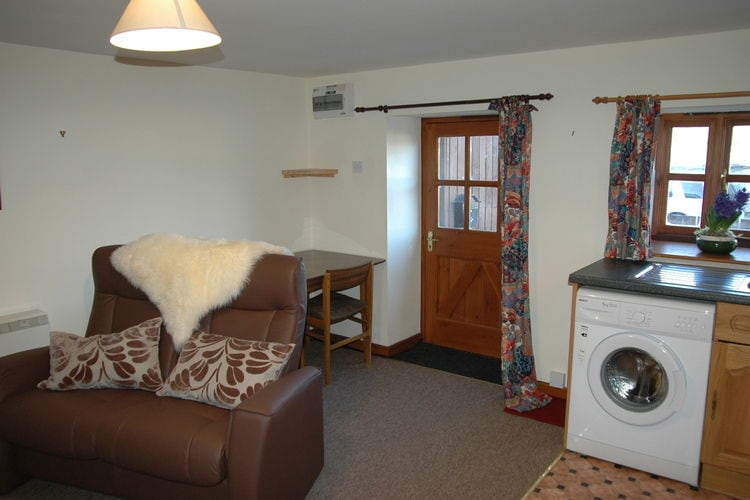 Holiday house BEACONS GALLOP (647405), Brecon, Mid Wales, Wales, United Kingdom, picture 6