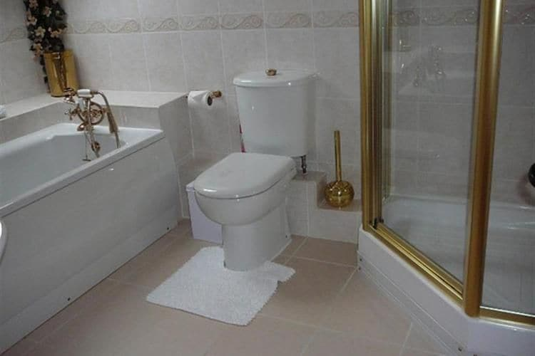 Holiday house BAILEA COACH HOUSE (647402), Brecon, Mid Wales, Wales, United Kingdom, picture 10