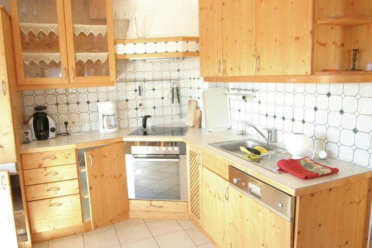 Ref: AT-9556-05 3 Bedrooms Price
