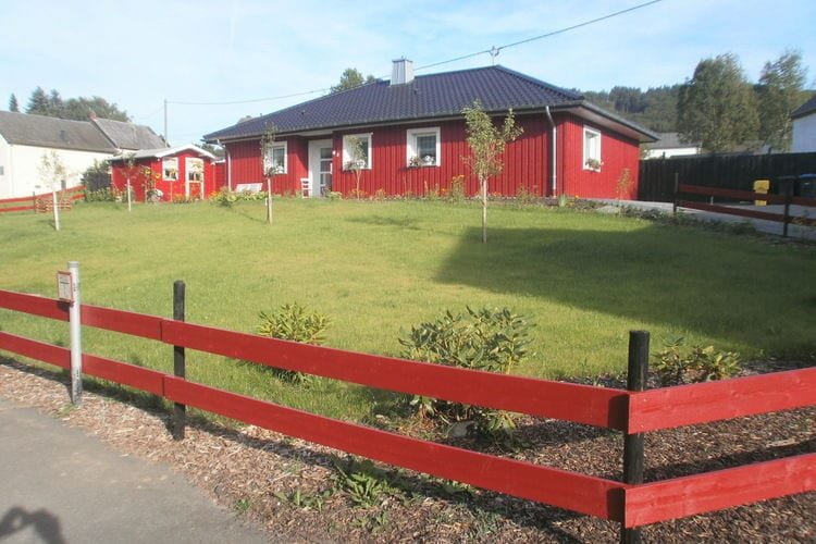 Vakantiehuis  met wifi  Gerolstein-Oos  Haus Ausava