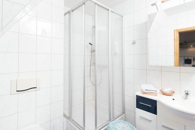 Holiday apartment Mühlental (635503), Unterwürschnitz, Vogtland (Saxony), Saxony, Germany, picture 13