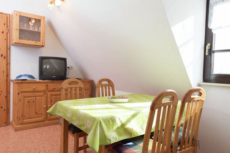 Holiday apartment Mühlental (635503), Unterwürschnitz, Vogtland (Saxony), Saxony, Germany, picture 5