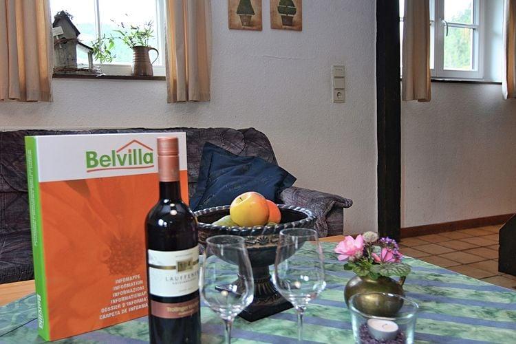 Holiday apartment Eslohe (642723), Eslohe, Sauerland, North Rhine-Westphalia, Germany, picture 16