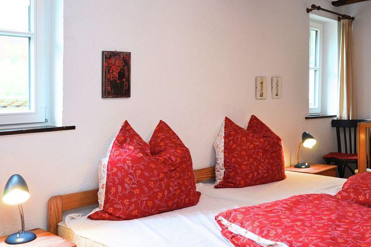 Holiday apartment Eslohe (642723), Eslohe, Sauerland, North Rhine-Westphalia, Germany, picture 12