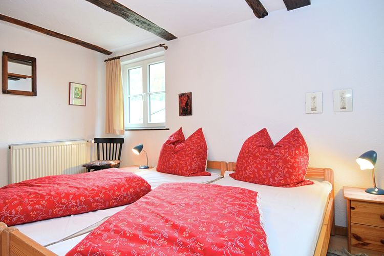 Holiday apartment Eslohe (642723), Eslohe, Sauerland, North Rhine-Westphalia, Germany, picture 13