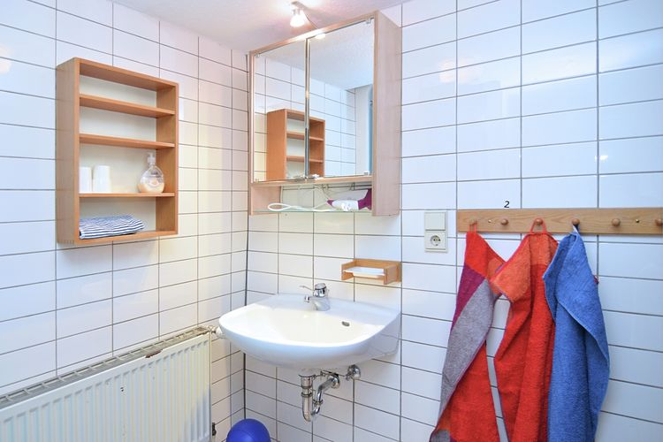 Holiday apartment Eslohe (642723), Eslohe, Sauerland, North Rhine-Westphalia, Germany, picture 15