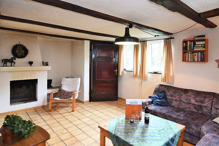 Holiday apartment Eslohe (642723), Eslohe, Sauerland, North Rhine-Westphalia, Germany, picture 7