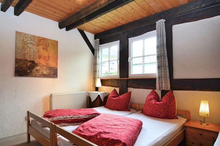 Holiday apartment Eslohe (642723), Eslohe, Sauerland, North Rhine-Westphalia, Germany, picture 14