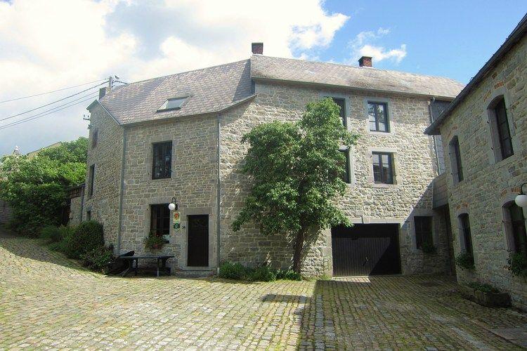 Vakantiehuizen Belgie | Namen | Vakantiehuis te huur in Treignes   met wifi 7 personen