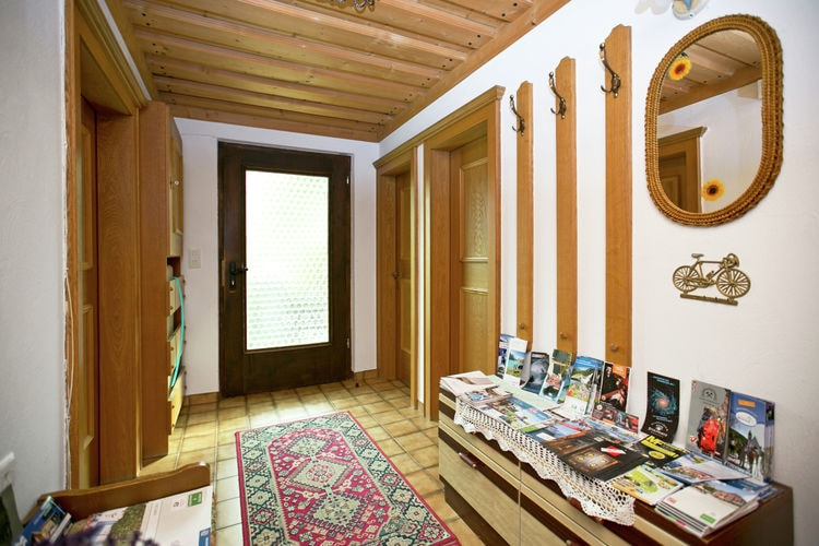Ref: AT-5771-54 1 Bedrooms Price