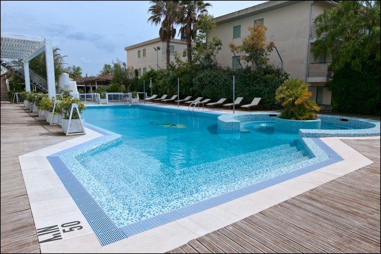Woning Italie | Abruzzo | Vakantiehuis te huur in Vasto met zwembad  met wifi 4 personen