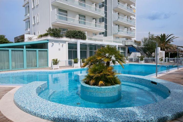 Vakantiehuizen Vasto te huur Vasto- IT-66054-03 met zwembad  met wifi te huur