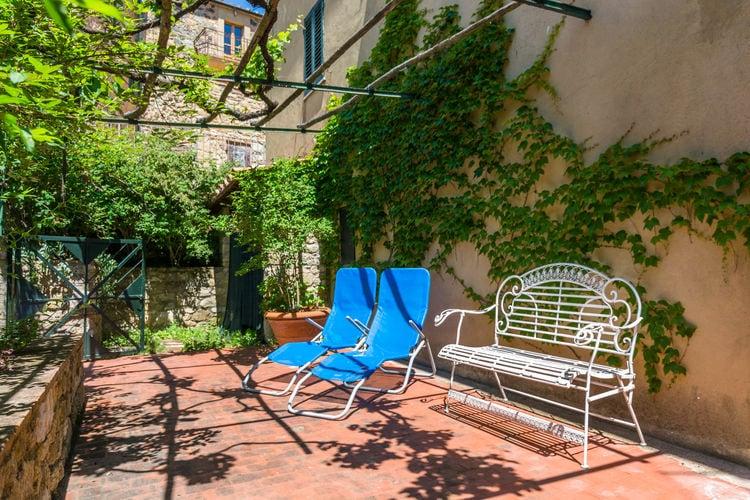 vakantiehuis Italië, Toscana, Montecastelli Pisano vakantiehuis IT-56041-07