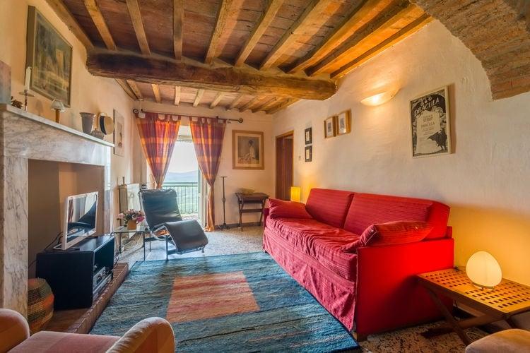 vakantiehuis Italië, Toscana, Montecastelli Pisano vakantiehuis IT-56041-08