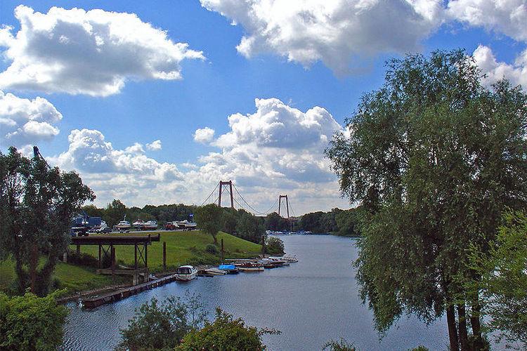 Ferienhaus Het Rijk van Elten en Spijk (648487), Spijk GLD, Arnheim-Nimwegen, Gelderland, Niederlande, Bild 21