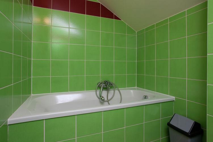 Ferienhaus Hexagone (653198), Stoumont, Lüttich, Wallonien, Belgien, Bild 23